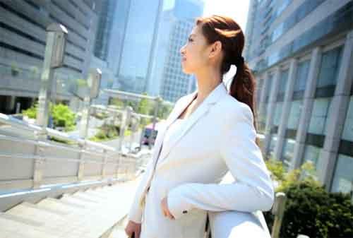 Tak Ada Kesuksesan yang Instan dan Mudah, Yuk, Ketahui 5 Hal Untuk Meraih Kesuksesan! 02 - Finansialku