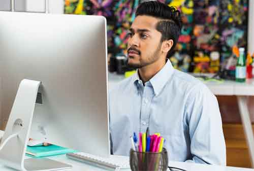 Tips Investasi Untuk Mahasiswa yang Ingin Mulai Belajar Berinvestasi 01 - Finansialku