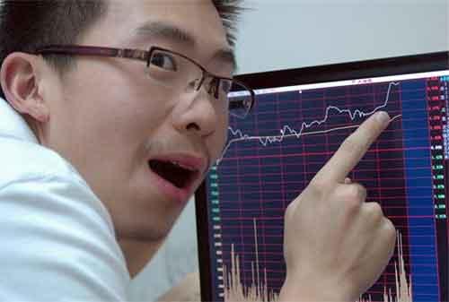Tips Investasi Untuk Mahasiswa yang Ingin Mulai Belajar Berinvestasi 02 - Finansialku