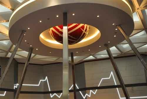 Tito Sulistio Startup Bisa Melantai Di Bursa Efek Indonesia 02 - Finansialku