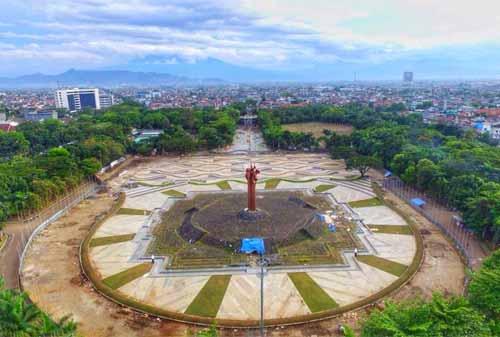 Tempat Wisata Bandung