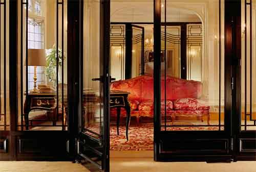 Yuk Lihat Bagaimana Megahnya 15 Hotel Termahal Di Dunia! 06 - Finansialku
