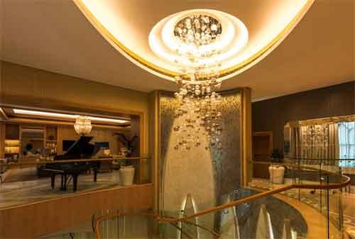 Yuk Lihat Bagaimana Megahnya 15 Hotel Termahal Di Dunia! 08 - Finansialku