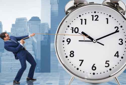 1 Hari Hanya 24 Jam Ini Cara Mengatur Waktu Dari Brian Tracy 01 - Finansialku
