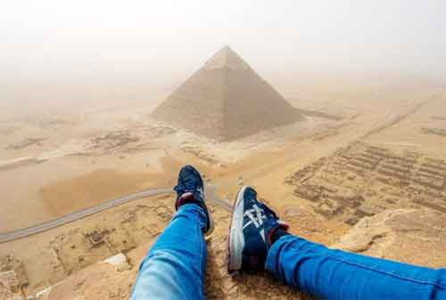11 Tempat Wisata Dunia Yang Wajib Anda Kunjungi! Ada Indonesia Lho! 01 - Finansialku