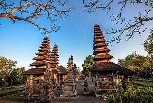 11 Tempat Wisata Dunia Yang Wajib Anda Kunjungi! Ada Indonesia Lho! 07 - Finansialku