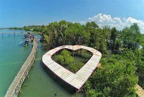 198 Tempat Wisata Di Jogja Yang Seru Untuk Liburan Bersama