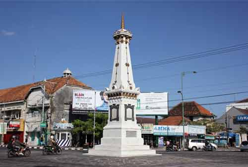 198-Wisata-Jogja-51.-Tugu-Yogyakarta