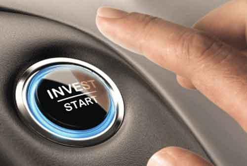 5 Alasan Karyawan Milenial Belum Mulai Berinvestasi, Padahal Sudah Tahu Manfaatnya 1 - Finansialku