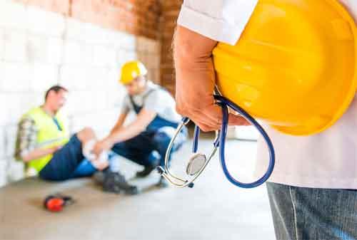 5 Alasan Kenapa Anda Harus Membeli Personal Accident Insurance! Terlebih Jika Anda Pekerja Lapangan 02 - Finansialku