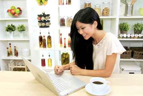 5 Strategi Investasi untuk Freelance 02 - Finansialku