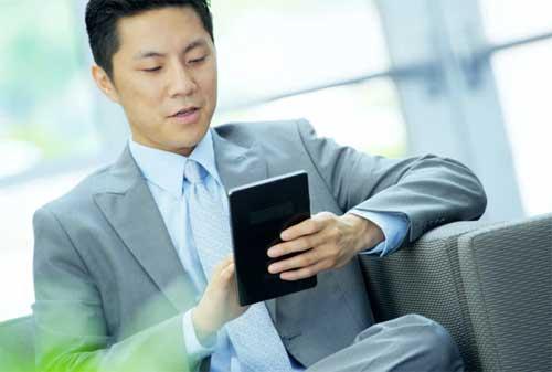 6 Kualitas Orang Sukses Yang Patut Anda Contoh! 01 - Finansialku