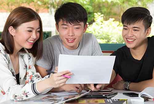 6 Rahasia Sukses Mengatur Keuangan untuk Mahasiswa yang Sulit Atur Duit 02 - Finansialku