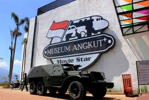 60-Wisata-Malang-03.-Museum-Angkut
