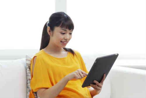 8 Keuntungan Reksadana Online Dibanding Harus Ngantri di Bank! 01 - Finansialku