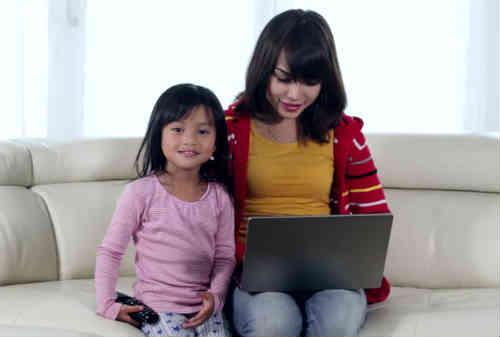 8 Keuntungan Reksadana Online Dibanding Harus Ngantri di Bank! 02 - Finansialku