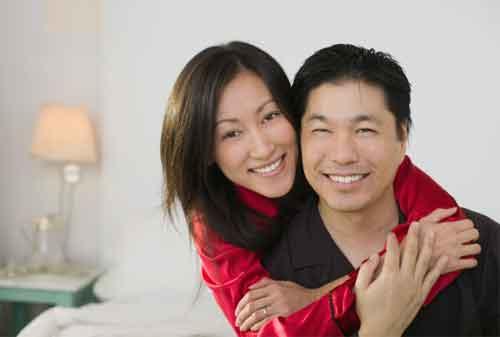 8 Tips Membeli Asuransi Jiwa untuk Calon Bapak dan Calon Ibu! 01 - Finansialku