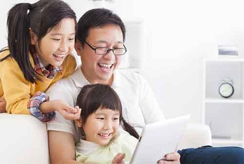 8 Tips Membeli Asuransi Kesehatan Untuk Anda dan Keluarga, Agar Premi Terjangkau, Perlindungan Memukau! 01 - Finansialku