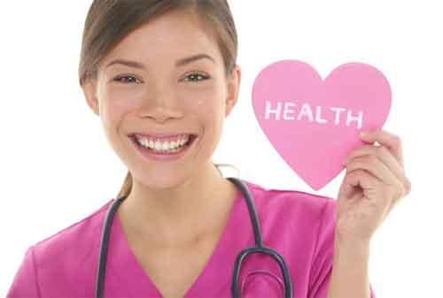 8 Tips Membeli Asuransi Kesehatan Untuk Anda dan Keluarga, Agar Premi Terjangkau, Perlindungan Memukau! 02 - Finansialku