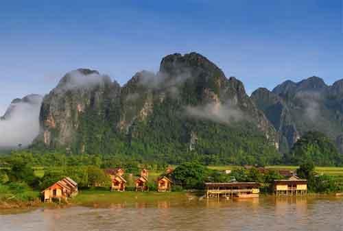 Ada 18 Destinasi Wisata Yang JANGAN Anda Kunjungi Tahun 2017 Ini 13 - Finansialku