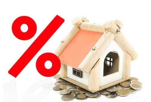 Apa Benar Bisa Kredit Rumah Tanpa DP Gimana Caranya 02 - Finansialku