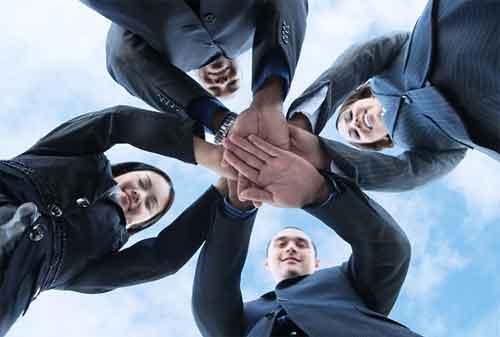 Apa Fasilitas BPJS Ketenagakerjaan Untuk Karyawan Kontrak 01 - Finansialku