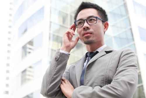 Apa Fasilitas BPJS Ketenagakerjaan Untuk Karyawan Kontrak 02 - Finansialku