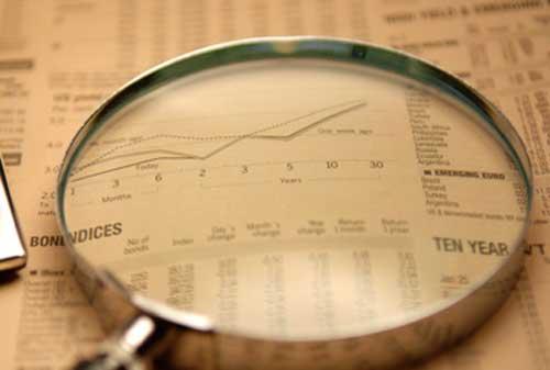 Apa Perbedaan Sukuk dan Obligasi Ketahui Dulu Sebelum Anda Berinvestasi 01 - Finansialku