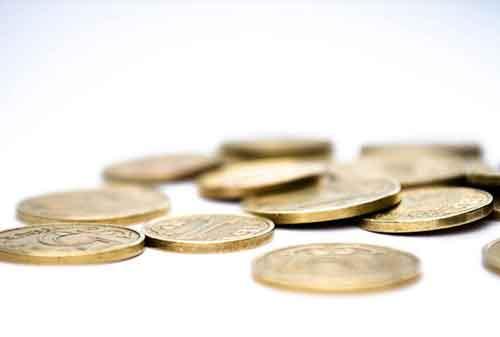 Apa itu Bitcoin Bagaimana Bentuknya dan Apa Fungsinya 2 - Finansialku