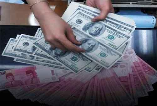 Apa yang Menyebabkan Harga Bitcoin Naik Turun 3 - Finansialku