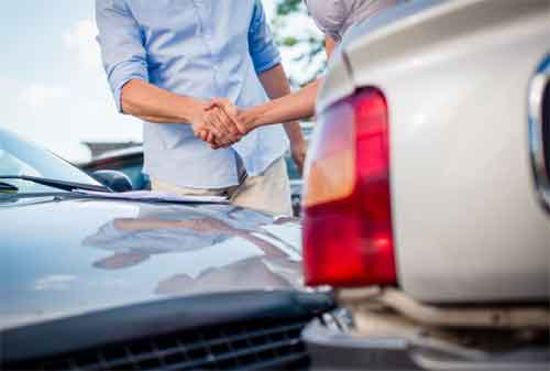 Apakah Perlu Membeli Asuransi Mobil Rental, Jika Saya Memiliki Bisnis Penyewaan Mobil 01 - Finansialku
