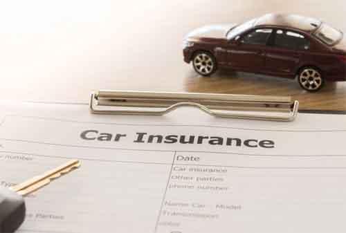 Apakah Perlu Membeli Asuransi Mobil Rental, Jika Saya Memiliki Bisnis Penyewaan Mobil 02 - Finansialku