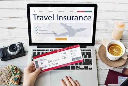 Bagaimana Cara Membeli Asuransi Perjalanan Online, Agar Perjalanan Lebih Aman 01 - Finansialku
