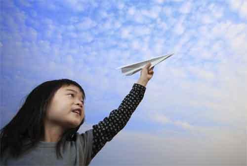 Bagaimana Cara Membeli Asuransi Perjalanan Online, Agar Perjalanan Lebih Aman 02 - Finansialku