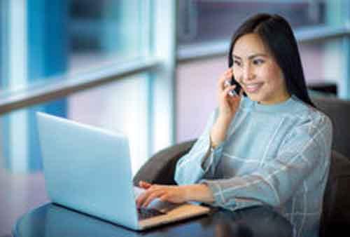 Bagaimana Cara Mengurus Keuangan untuk Wanita Karir yang Mau Sukses Seperti Anda 01 - Finansialku