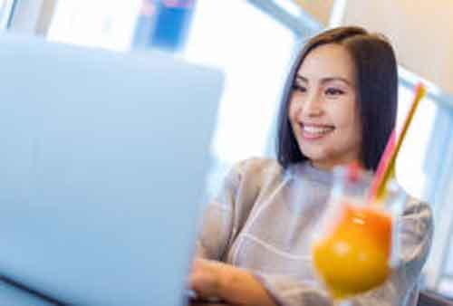 Bagaimana Cara Mengurus Keuangan untuk Wanita Karir yang Mau Sukses Seperti Anda 02 - Finansialku