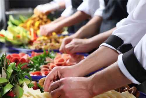 Beberapa Hal Penting Yang Anda Perlu Tahu Sebelum Melakukan Bisnis Kuliner 02 - Finansialku