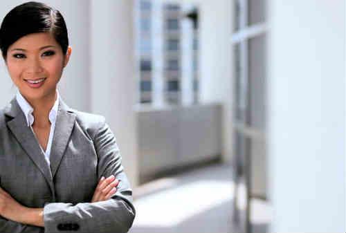 Berhasil Menjadi Manajer Baru yang Disukai Semua Orang Di Kantor 01 - Finansialku