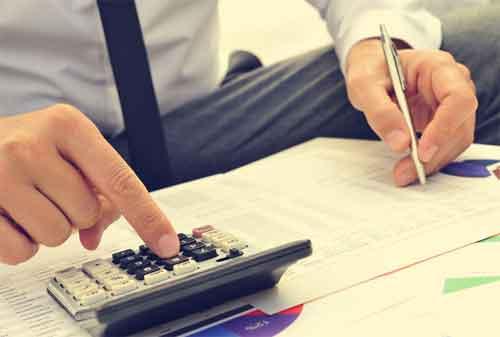 Berhemat itu Mudah Loh! Ikuti Beberapa Tips dan Cara Menghemat Uang 01 - Finansialku