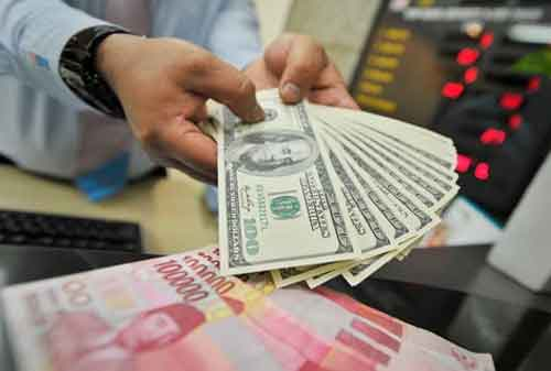 Berikan Pinjaman US$300 Juta, Bank Dunia Akan Perkuat Reformasi Fiskal Indonesia 01 - Finansialku