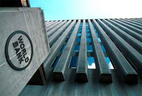 Berikan Pinjaman US$300 Juta, Bank Dunia Akan Perkuat Reformasi Fiskal Indonesia 02 - Finansialku