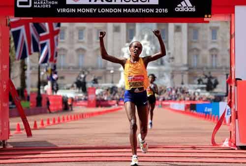 Berinvestasi-Pelari-Marathon-1