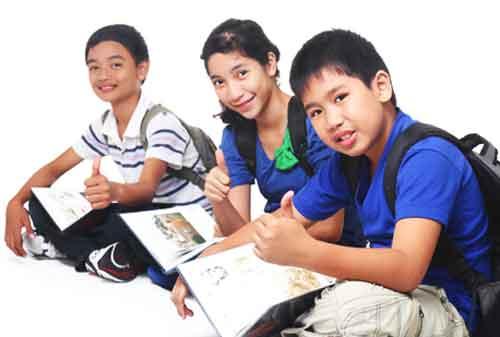 Bila Nanti Saatnya T'lah Tiba, Apakah Dana Pendidikan Telah Tersedia 02 - Finansialku