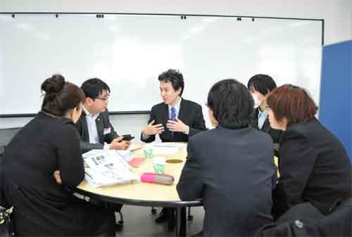 Cara Memimpin Rapat Manajemen yang Efektif dan Efisien 01 - Finansialku
