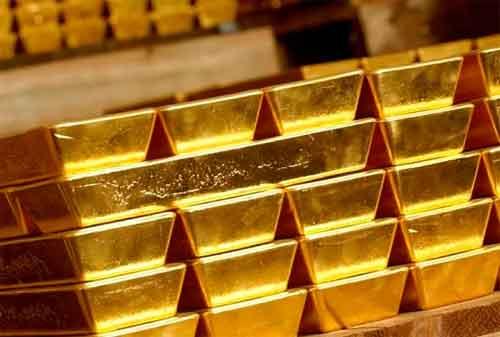 Cara Mengetahui Harga Emas Jangan Sampai Beli Emas Dengan Harga Kemahalan 02 - Finansialku