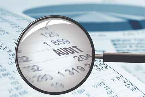 Definisi Audit Adalah 01 - Finansialku