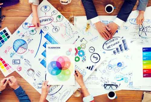 Definisi Startup Adalah 02 - Finansialku