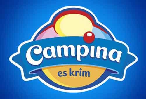Es Krim Campina, Terus Berkembang hingga Memiliki Ratusan Mitra Sejak Tahun 1972 02 - Finansialku