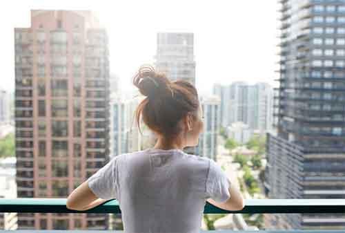 Fresh Graduate, Ketahui Trik Jitu Beli Apartemen Murah Tanpa Mengajukan KPA 01 - Finansialku
