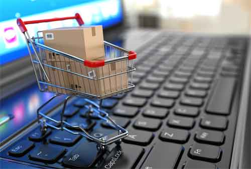 Gunakan Facebook Sebagai Salah Satu Cara Mengembangkan Bisnis E-Commerce 01 - Finansialku